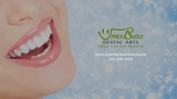 Upper Bucks Dental Arts, Quakertown