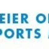 Meier Orthopedic Sports Medicine