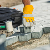Exterior Pavers Designs Inc.