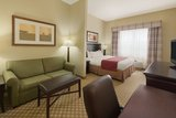 New Album of Country Inn & Suites by Radisson, Bradenton at I-75, FL