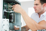 Profile Photos of A Geek 4 U & All Appliance Repair
