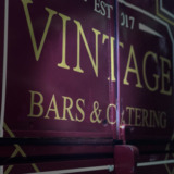 Vintage Bars and Catering