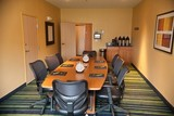 New Album of Country Inn & Suites by Radisson, Brookings, SD