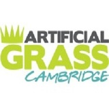 Artificial Grass Cambridge Limited, March