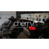Cherry Blow Dry Bar of College Station