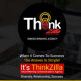 ThinkZILLA Consulting
