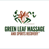 Green Leaf Massage and Sports Recovery