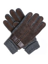 high quality leather gloves online of Imperial Studios