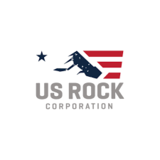 US Rock Corporation