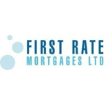 First Rate Mortgages Ltd Mortgage Brokers