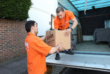 Profile Photos of Fantastic Removals