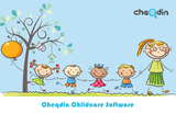 New Album of Cheqdin Childcare Software