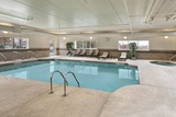New Album of Country Inn & Suites by Radisson, Buffalo South I-90, NY