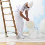 Swain Brothers Painting LLC