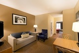 Country Inn & Suites by Radisson, Burlington (Elon), NC, Burlington