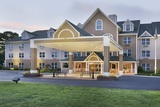 New Album of Country Inn & Suites by Radisson, Burlington (Elon), NC