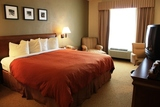 Profile Photos of Country Inn & Suites by Radisson, BWI Airport (Baltimore), MD