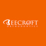 Beecroft Orthodontics