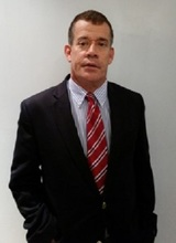 Victor Strauss Attorney at Law, St Louis