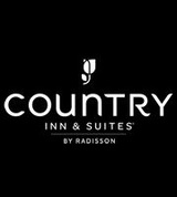 Country Inn & Suites by Radisson, Buffalo, MN 1002 Highway 55 East