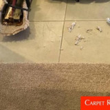 Deluxe Carpet Repairs Melbourne
