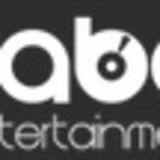 Taba Entertainment