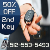 Car Key Replacement Round Rock TX