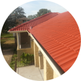 Profile Photos of Campbelltown Macarthur Guttering Services
