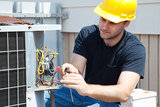 Profile Photos of Downey Air Conditioning Repair Pros
