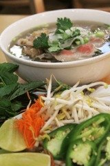 Profile Photos of Pho 16th Vietnamese Grill