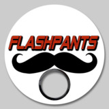 Flash Pants Band