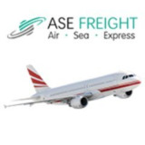 China ASE Freight