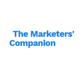 MarketersCompanion.Com