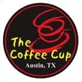 The Coffee Cup Austin