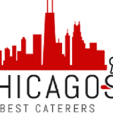 Chinese Catering Chicago