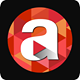 Profile Photos of Addatimes Media Private Limited