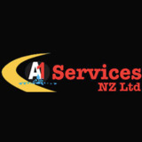 A1 SERVICES NZ LIMITED