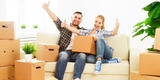 Profile Photos of Loyal Cargo Packers and Movers