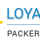 Loyal Cargo Packers and Movers