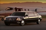 Profile Photos of Your Lake Geneva Limo Service