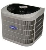 Since 1959 Air-Rite Heating and Cooling, Inc. is a family owned and operated company now in its 49th year of business. We have offices in North Aurora and Lansing, Illinois serving Chicago and its surrounding suburbs. We also cover Northwest Indiana and S