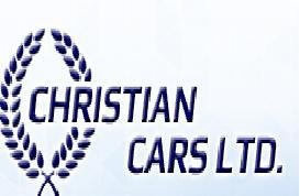 Christian Cars LTD