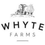 Whyte Farms LLP