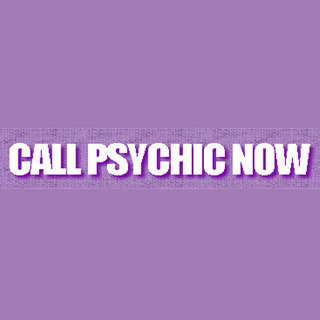 Call Psychic Now