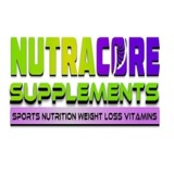 NutraCore Manalapan - Vitamin & Supplement and CBD Store