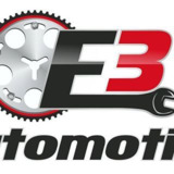 E3 Automotive ON-SITE Auto Service & Repair