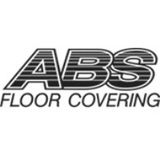 ABS Floor Covering 1430 North 29th Avenue