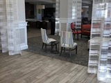 Profile Photos of ABS Floor Covering