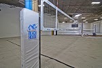 Profile Photos of Beach House Volleyball