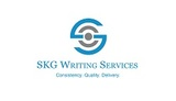 SKG Writing Services, Seattle